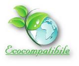 ecocompatibile_ombra
