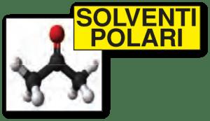 solventi-polari_ombra