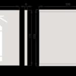 cartello forex disegno