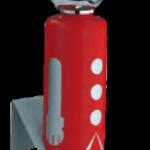 pinocchio base acciaio