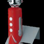 pinocchio base acciaio 2