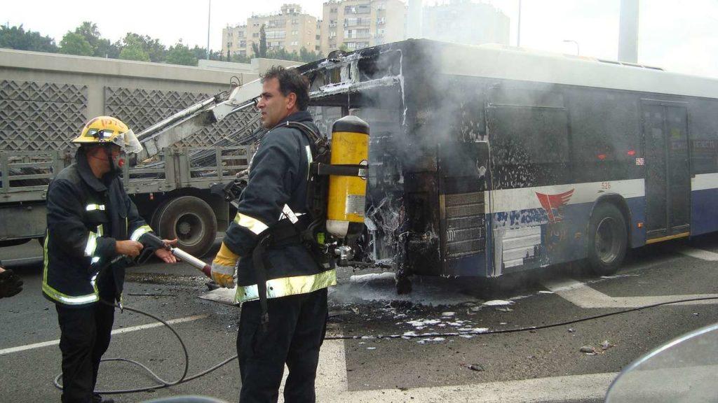 bus 72213 1280