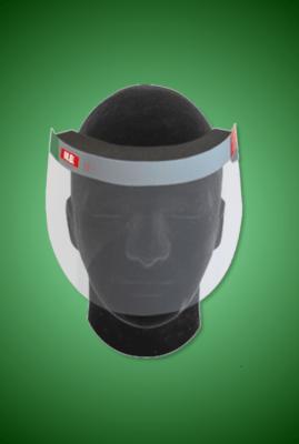 Protezioni facciali